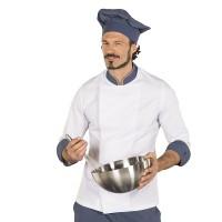 Chaqueta Chef VERA 9453