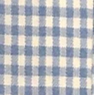 Azul cuadrados